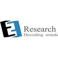 E2E Research
