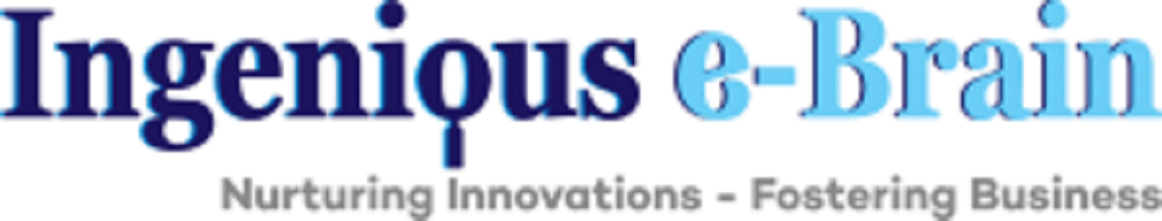 Ingenious E-Brain Solutions Private Limited