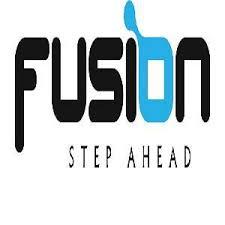 Fusion Techware Pvt Ltd