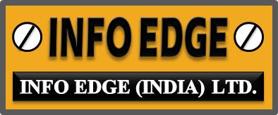Info Edge India Ltd