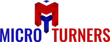 Micro Turners Private Limited