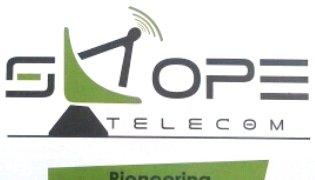 Scope Telecom Pvt Ltd