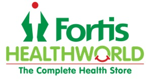 Fortis Health World