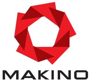 Makeeno Industries Pvt. Ltd.