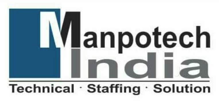 Manpotech India