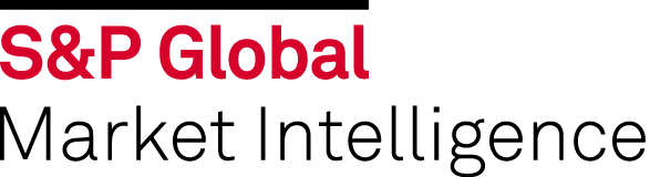 S P Global