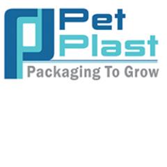 Pet Plast India Inc.