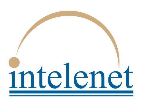 Intelenet Global