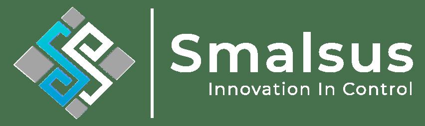 Smalsus Innovation Pvt. Ltd.