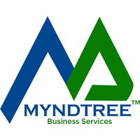 Mynd Tree Business Services Pvt. Ltd.