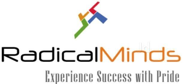 Radical Mind/EXL