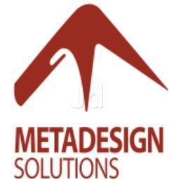 Meta Design Solution