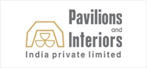 Pavilions N Interiors