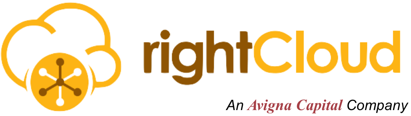Right cloud Services