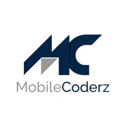 Mobile Coderz