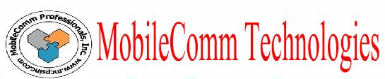 Mobile Comm Technologies India Pvt. Ltd.