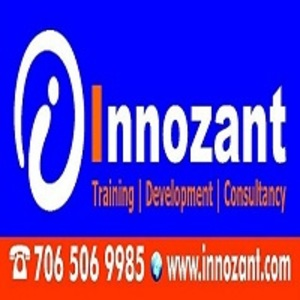 Innozant Technology