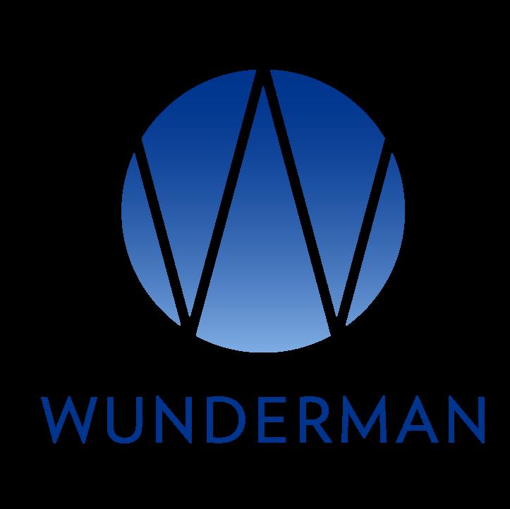 Wunderman Production