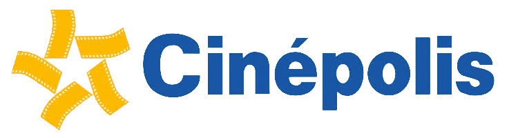 Cinepolis India Pvt. Ltd.