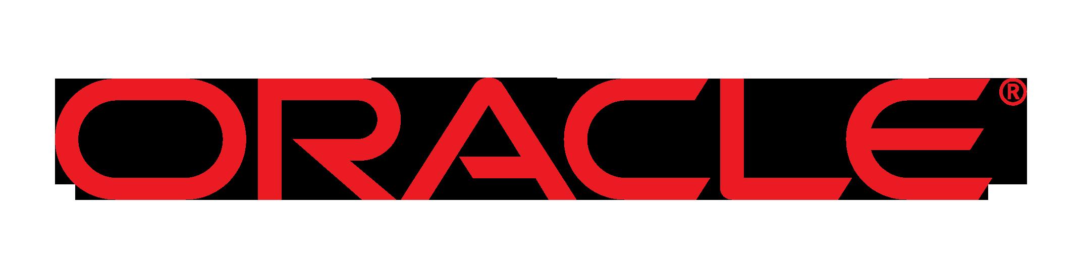 Oracle India (P) Ltd.
