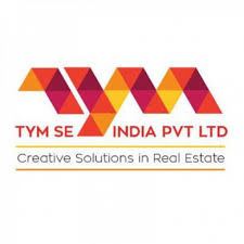TYMSE India Pvt. Ltd.