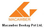 Macwaber Beekay Pvt. Ltd.