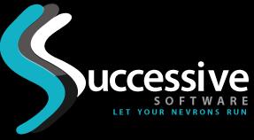 Successive Software