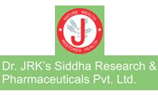 Dr.JRK S Foundation