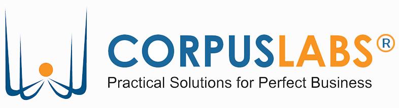 Corpus Media Labs