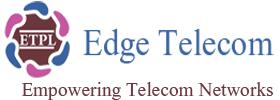Edge Telecom Pvt Ltd