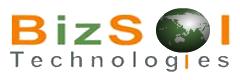 Bizsol Technology
