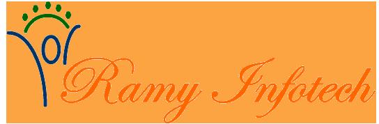 Ramy Infotech