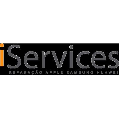I-Services India Pvt. Ltd.