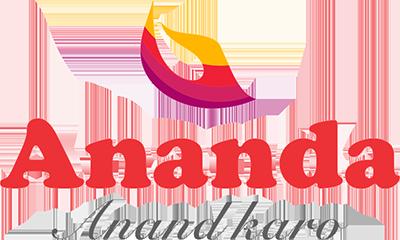 ANANDA Group SIP