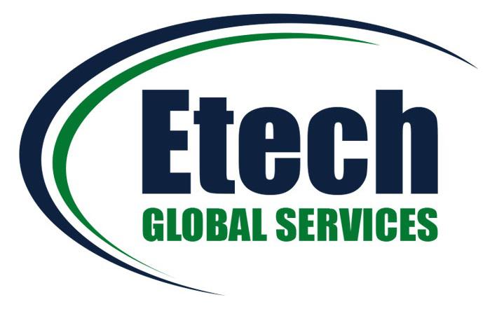 Etech Pvt Ltd