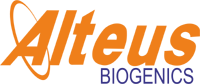 ALTEUS BIOGENICS PVT LTD