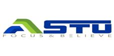 Astu IT Solutions OPC Pvt Ltd.