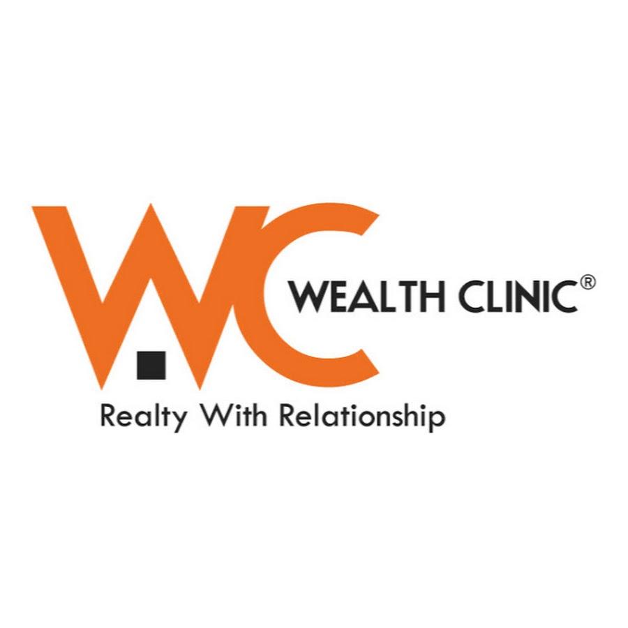 """Wealth Clinic Pvt. Ltd."