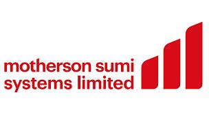 Motherson Sumi Systems Ltd.