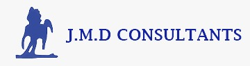 JMD Consultants Pvt. Ltd