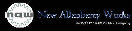 New Allenberry Works