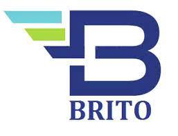 Brito IT Services Pvt. Ltd