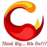 C-Link Consultancy Services Pvt. Ltd.