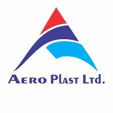 Aero Plast Ltd