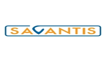 Savantis Solutions India Pvt Ltd