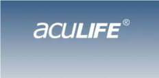 Aculife Healthcare Pvt. Ltd.