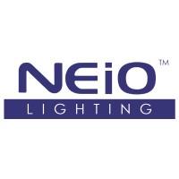 Neio Light Pvt. Ltd