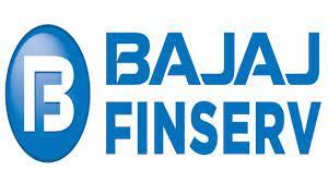 Bajaj Finserv Ltd