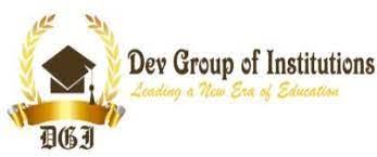Dev Group
