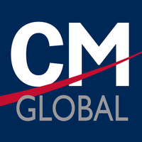 CM Global Ingredients & Food Products Pvt. Ltd.